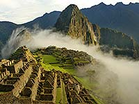 Machu Picchu dia completo - Imperios Travel