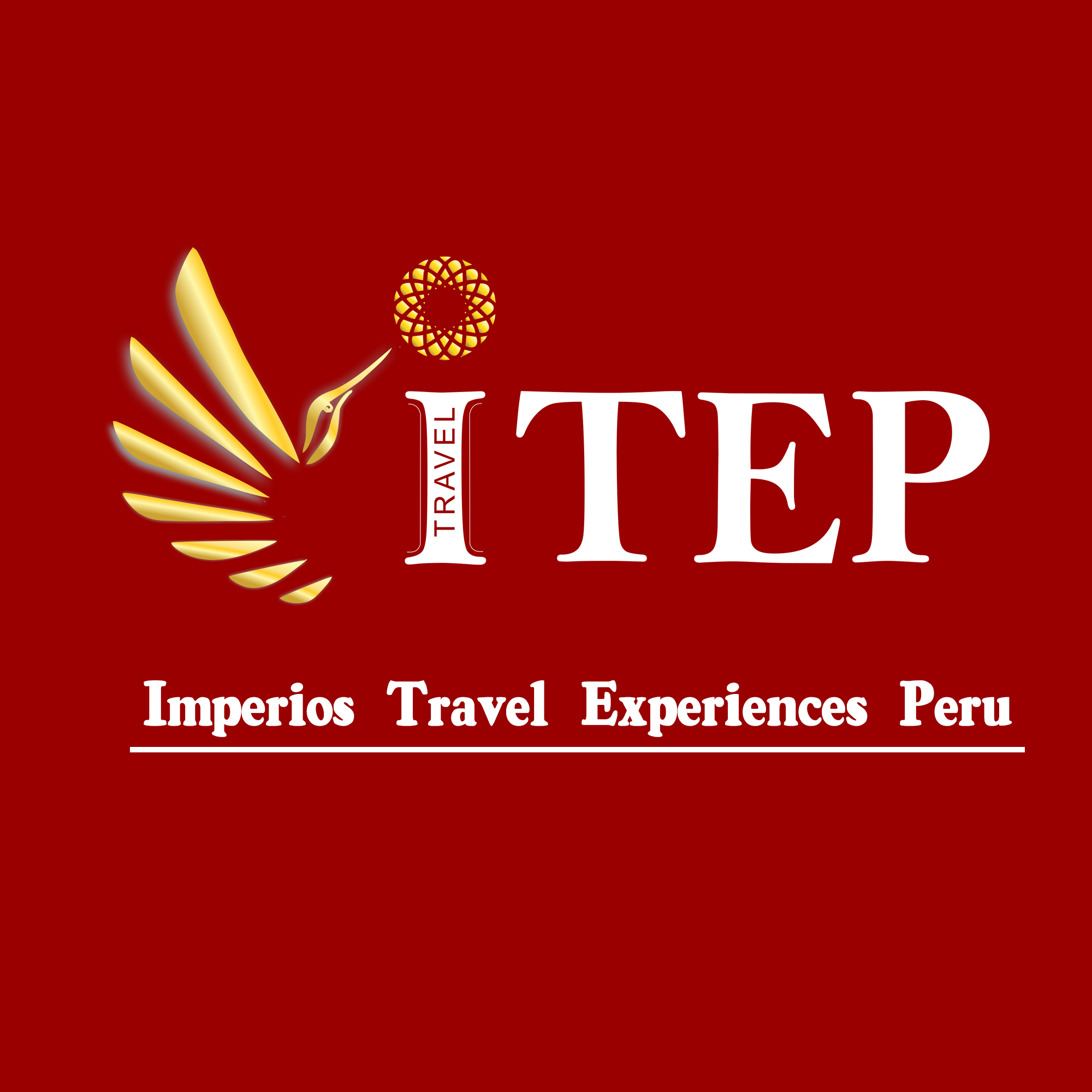 Imperios Travel ▷ The BEST OF PERU, travel to CUSCO and