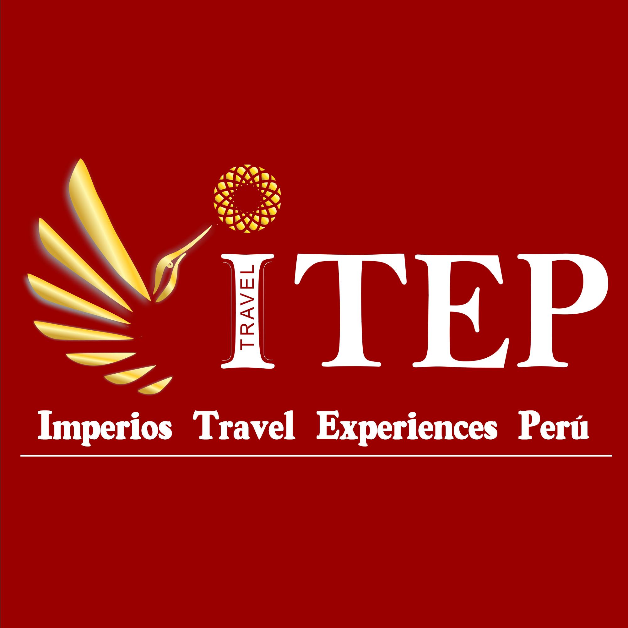 PERU EXPLORERS IN 14 DAYS