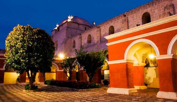 tour-ciudad-arequipa