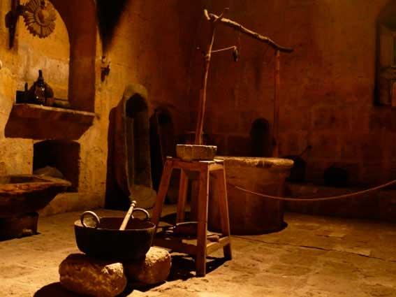 tour-museos-andinos-arequipa
