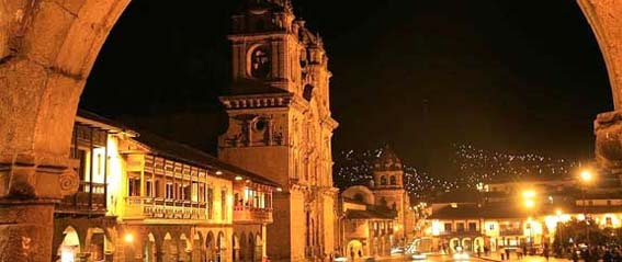 Cusco-Fiestas-Tours