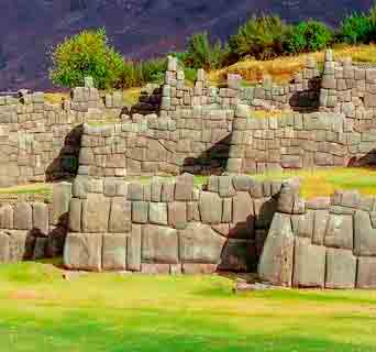 HISTORICAL CUSCO 5 Days