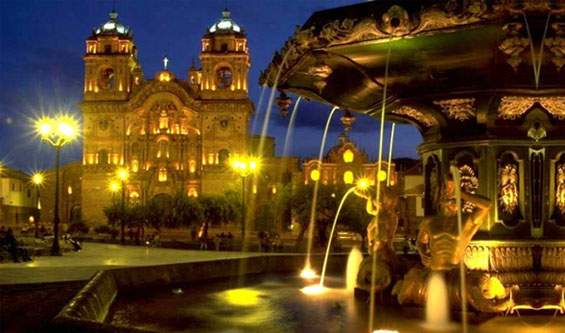 city-tour-cusco-plaza-de-armas