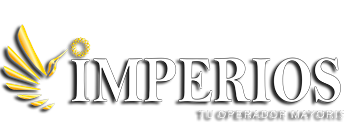 Imperios Travel